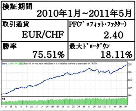 %E5%88%87%E6%8A%9C%E7%B8%AE11-06-01%2022%EF%BC%9A44%EF%BC%9A10.jpg